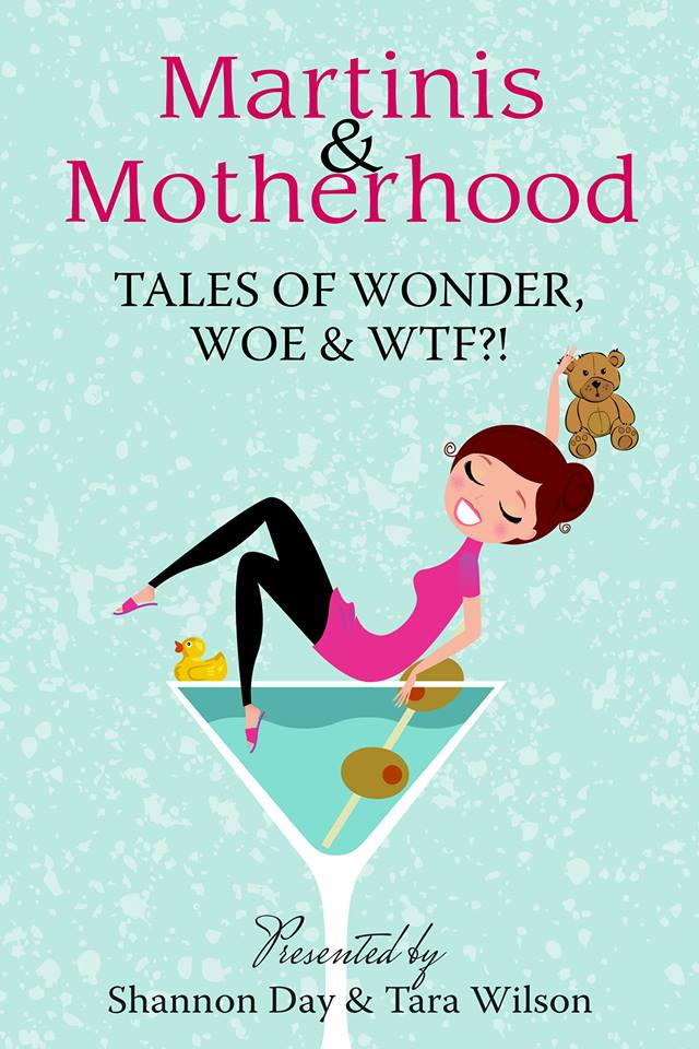 |Martinis and Motherhood - Tales of Wonder, Woe and WTF| Book Giveaway| Ripped Jeans & Bifocals Blog | @JillinIL | summer reading| humor| motherhood