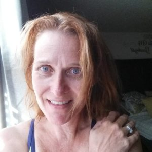 This is 49 – An unfiltered look at aging