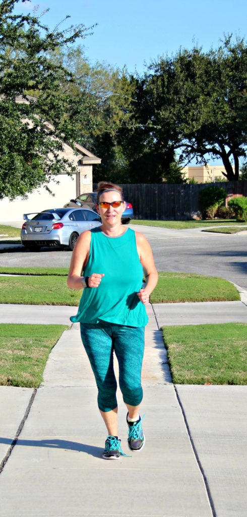 7 tips to rock running at midlife and beyond|Ripped Jeans and Bifocals
