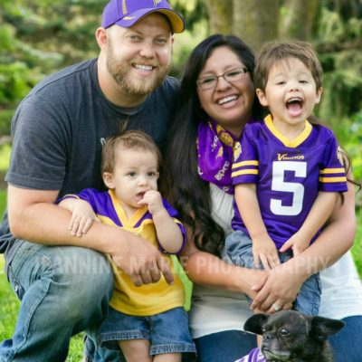 Flipping the Script – The story of a birth mom and an adoptee