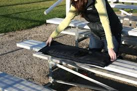 bench-essential