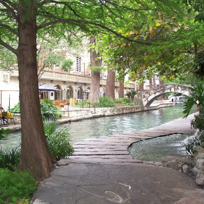 10 Experiential Gifts to give in San Antonio