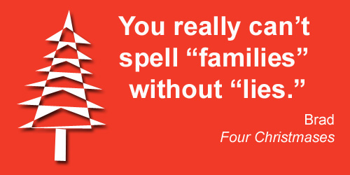 holiday-survival-tips-four-christmases-quote