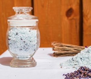 21 Reasons to Love Lavender