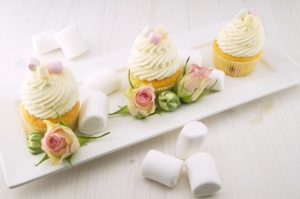 20 Yummy Things to Make with Marshmallows