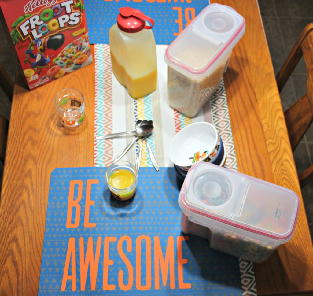 Morning Survival 101 When Your Kids Aren't Morning People|Ripped Jeans and Bifocals