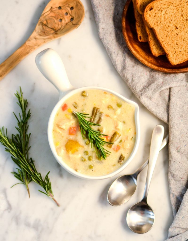 25 Crock Pot Meals for the Sports Mom|Ripped Jeans and Bifocals