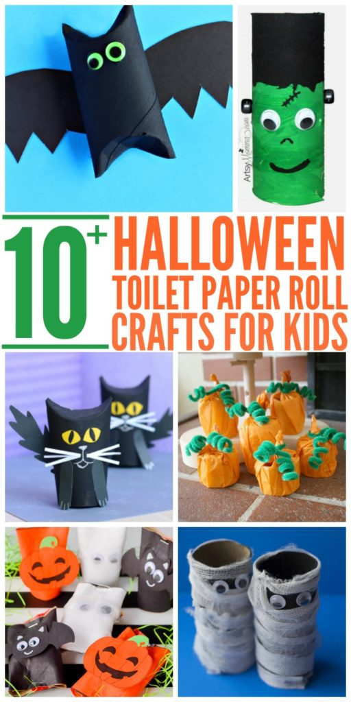 Fun ideas for your fall family