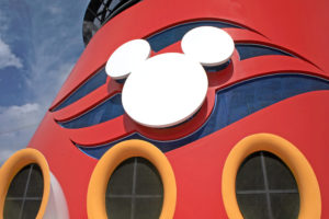 Disney Cruise Packing List Ripped Jeans and Bifocals