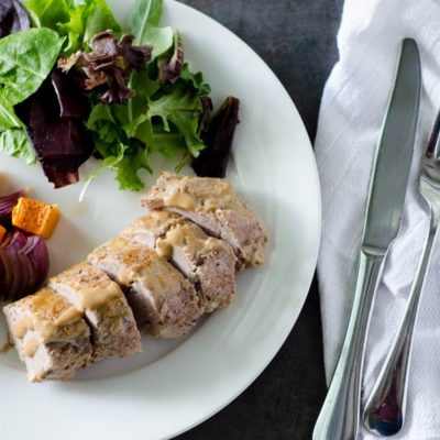 41 Pork Tenderloin Recipes That Will Save Dinner Time