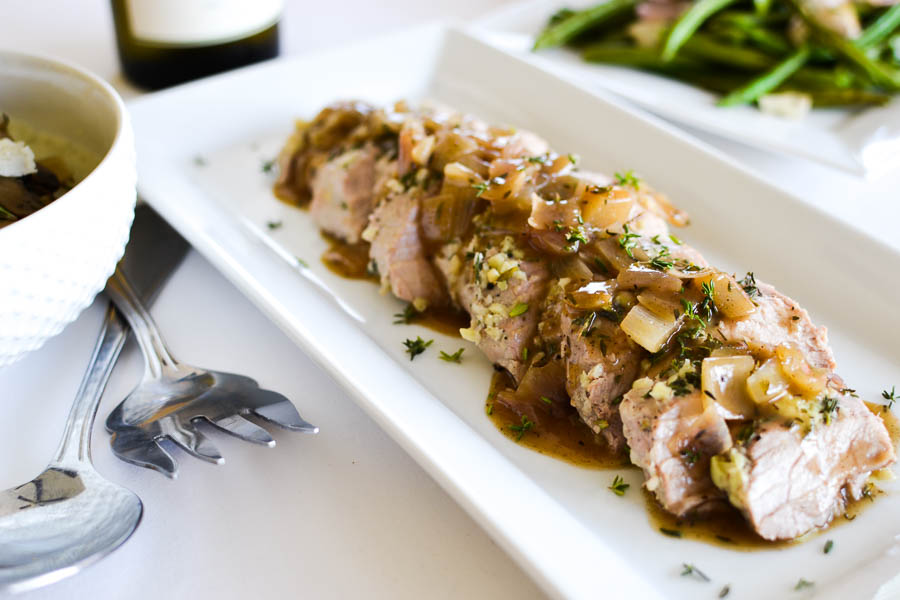 41 PORK TENDERLOIN RECIPES THAT WILL SAVE DINNER TIME|RIPPEDJEANSANDBIFOCALS