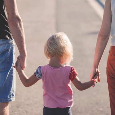 What you should say to a family who is adopting