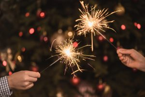 new year's eve activities with kids