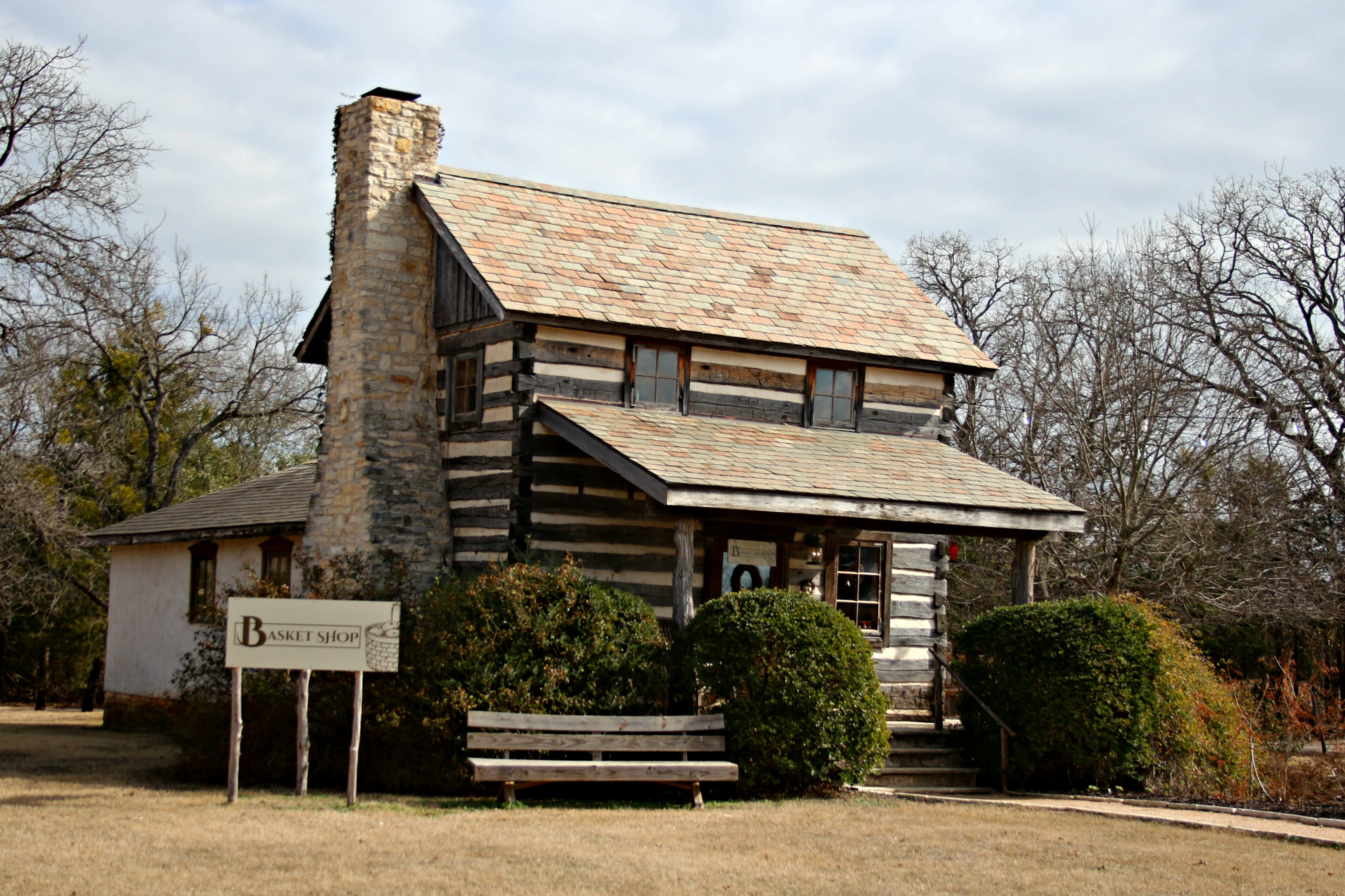 If you are looking for things to do in Waco Texas, check out Homestead Craft Village!