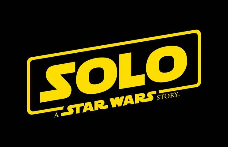 "SOLO: A STAR WARS STORY – MAY 25, 2018 Board the Millennium Falcon and journey to a galaxy far, far away in ""Solo: A Star Wars Story,"" an all-new adventure with the most beloved scoundrel in the galaxy. Through a series of daring escapades deep within a dark and dangerous criminal underworld, Han Solo meets his mighty future copilot Chewbacca and encounters the notorious gambler Lando Calrissian, in a journey that will set the course of one of the Star Wars saga's most unlikely heroes. ""Solo: A Star Wars Story"" smuggles into theatres on May 25, 2018."