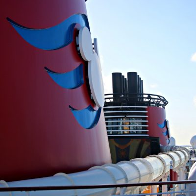 My 20 Best Disney Cruise Tips