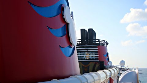 20 Best Disney Cruise Tips RIpped Jeans and Bifocals