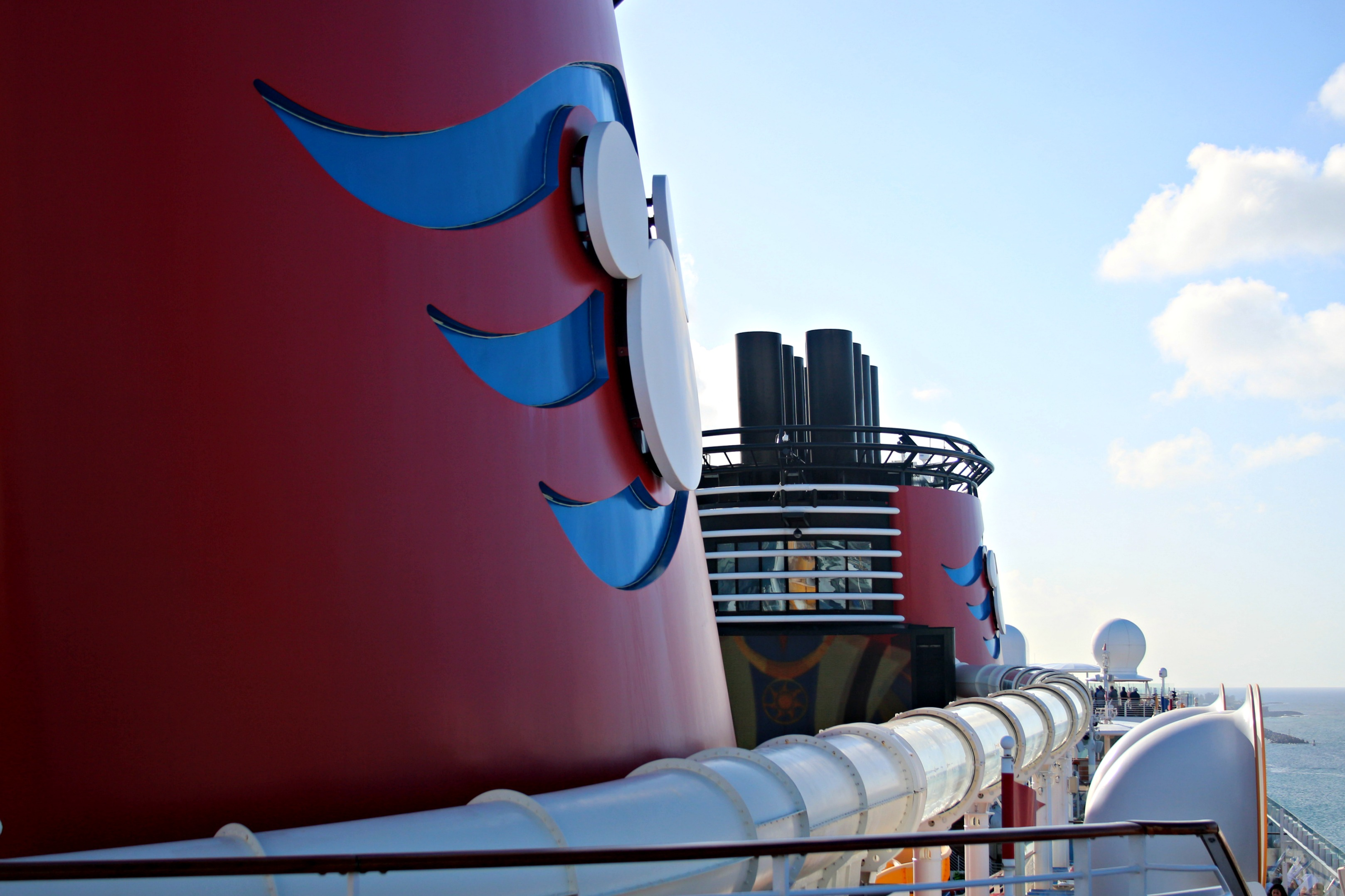 Best 25 Cruise Quotes Ideas On Pinterest: My 20 Best Disney Cruise Tips