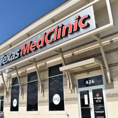 Four Things to Know About Texas MedClinic