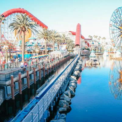 2019 Disneyland Closures: Indefinite Shutdowns at the Resort