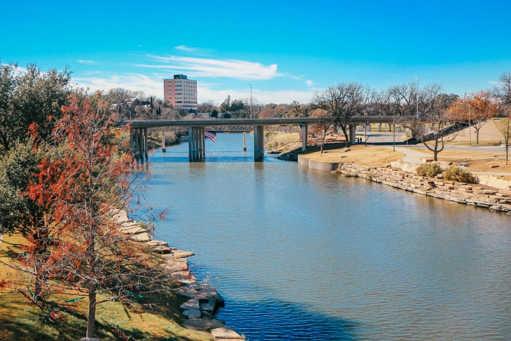 The best places to Instagram in San Angelo Texas - The Most Picture Perfect Spots