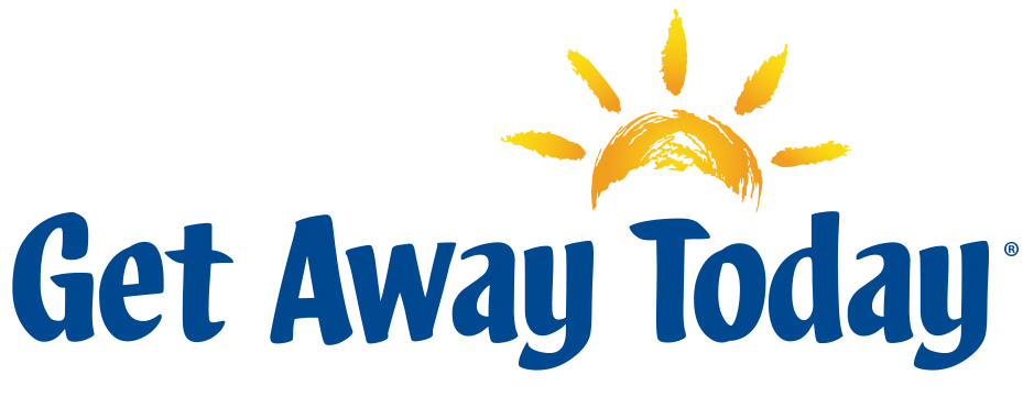 Get Away Today Logo|Star Wars Land Disneyland Update