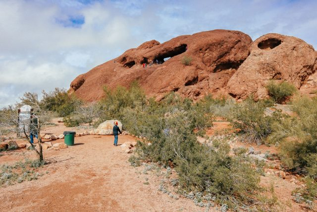 Places to stop on a southwest road trip|Things to do in Tempe with Kids|