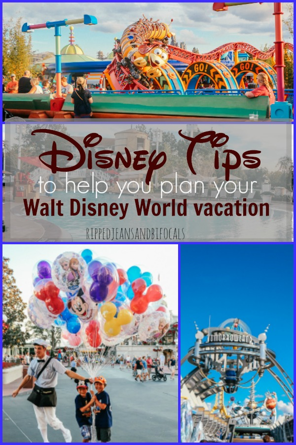 Disney-tips-to-help-you-plan-your-best-Walt-Disney-World-Vacation