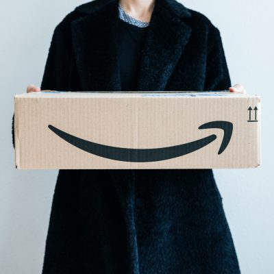 What you should buy on Amazon Prime Day