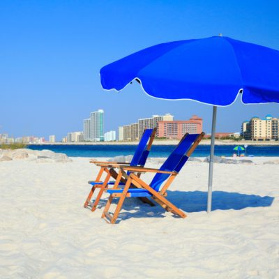 Amazing Things to do in Gulf Shores Alabama