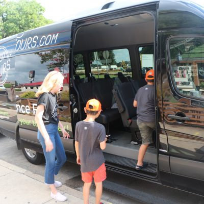Waco Tours – The thing you need to do before you visit Magnolia
