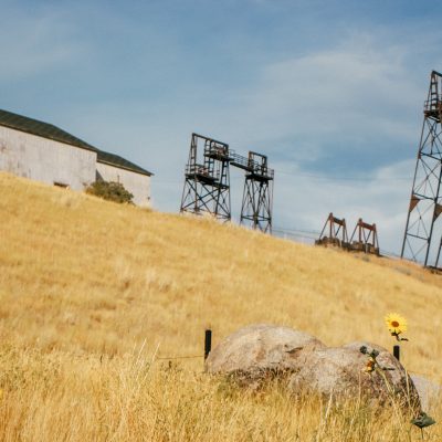 Two days in Butte – Top things to do in Butte Montana