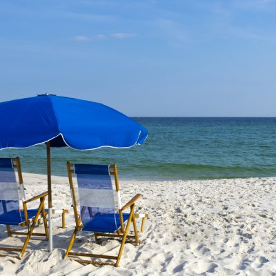 Planning a summer beach trip? Check out Alabama beaches.
