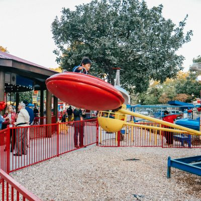 20 Best Things To Do in San Antonio With Kids