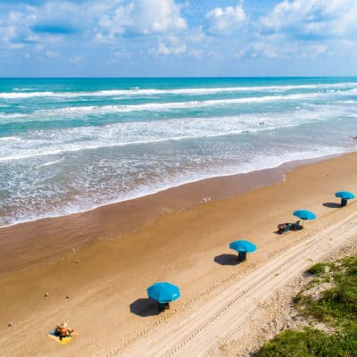 Things to do in South Padre Island with kids!