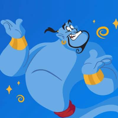Disney Genie Service – Is it worth it?